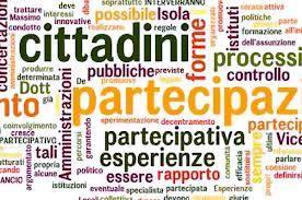 ASSEMBLEA DELLA COSTITUENTE DEI BENI COMUNI @ Milano | Lombardia | Italia